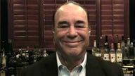 Jon Taffer says technology, robots the answer to worker shortage