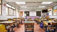 New York City calling teachers unions' bluff with vaccine mandate: Education expert