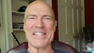 Hockey legend Mark Messier: Athletes can 'control' their own memorabilia using new website