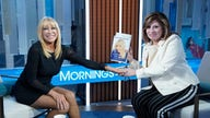 Suzanne Somers teases reality TV series