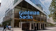 Goldman posts better-than-expected earnings
