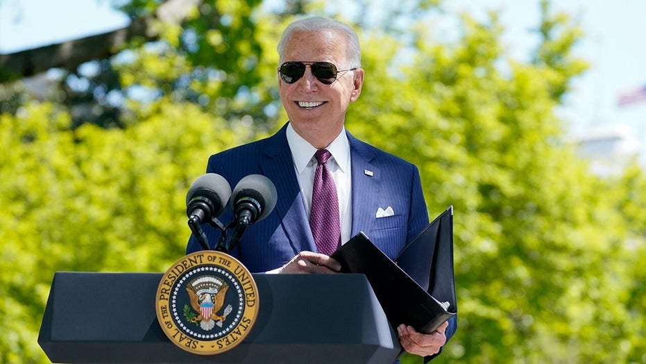 Progressives think Biden's latest $1.8T families plan isn't big enough