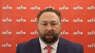 Ex-Trump aide Jason Miller rips Big Tech: 'Platforms are the judge, jury, and executioner'