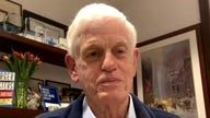Mario Gabelli makes his stock picks for 2021