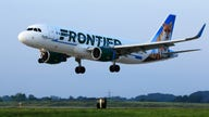 Former Frontier CEO: Airlines banning alcohol 'great leadership' following rise in violent behavior