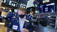 Bank stocks are market favorites in 2021: Investment strategist
