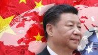 Matt Pottinger warns of China's anti-capitalism economy