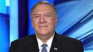 Pompeo on bill to save Afghan allies: 'Confident' Biden understands the necessity