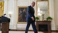 Biden not calling shots in White House, beholden to 'activist base': Howell