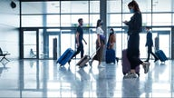 Is the travel industry prepared for a boom?