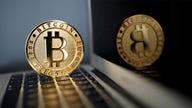 Crypto trading platform Etoro pushes SPAC merger to 4Q