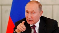 US-Russia talks to be 'constructive' but are in early stages: Ian Bremmer