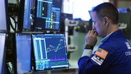 Investments exec advises to keep eye on tech stocks 'disrupting' the sector
