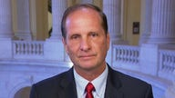 House Dems have never met to discuss COVID origins: Rep. Stewart