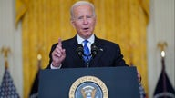 Biden policies only 'encourage' more illegal immigration: Expert