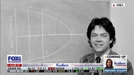 Kudlow: The Laffer curve is working
