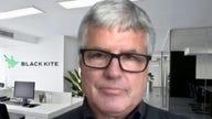 Black Kite CEO on ransomware threats