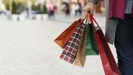 Will retail numbers keep up momentum under inflation?