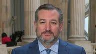 Sen. Cruz slams Biden's energy policies, noting the 'hypocrisy'