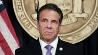 Do Cuomo sexual harassment findings impact nursing home deaths probe?