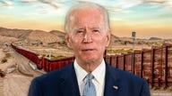 Chad Wolf: Biden border strategy failing America