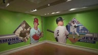 National Baseball Hall of Fame and Museum sees visitor attendance rebound in 2021