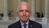 Rep. Gimenez on bill aimed to ease supply fears