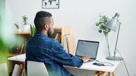 CA program helping people get back to work