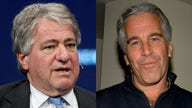 Rift inside Apollo grows between founders Leon Black, Josh Harris over Epstein ties: Gasparino