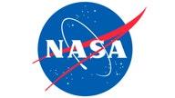 International Space Station spacewalk preview briefing