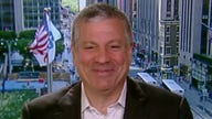 Gasparino: Fed raising rates 'clear sell signal' for meme stock investing