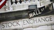 S&P 500 will hit 5,000 next year: Market strategist