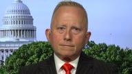 Rep. Van Drew on Biden's foreign, border policies