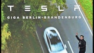 Tesla earnings: Will investors be burned by expectations?