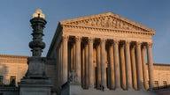Democrat push for more Supreme Court seats 'puzzling': Former Clinton adviser