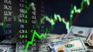 Has the market settled on inflation being transitory?