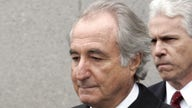 Bernie Madoff has died in a federal prison