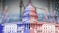 GOP depending on Dems' 'good faith' with infrastructure deal: Rep. Fleischmann