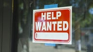 Jobless Americans suing states for ending unemployment benefits early