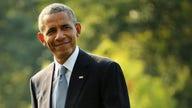 Obama's 500-person birthday bash ignites backlash amid surging Delta variant