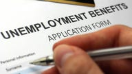 Extending federal unemployment benefits is 'disincentive' to economic recovery: Texas lawmaker