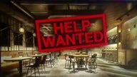 White House backs unemployment benefits amid nationwide labor shortage