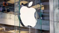 Apple becomes most profitable company in the world