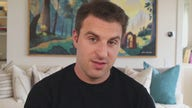 Airbnb CEO on what post-pandemic travel will look like