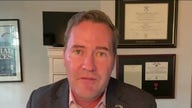 Rep. Michael Waltz calls out White House's mixed messages over the COVID vaccine