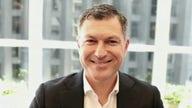 Fubo TV taking 'balanced' approach to profitability, CEO says