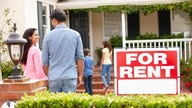 Build-to-rent communities on the rise as home prices hit all-time highs