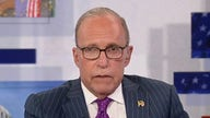 Larry Kudlow: This is how we stopped Huawei's spying