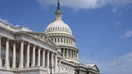 Democrats are in a 'hole' with $3.5T spending bill: Steve Moore