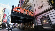 Will US movie theaters ever return to normal?